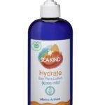 Hydrate-SeaMist-ewg