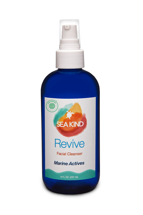 Revive Cleanser