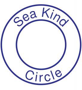 Sea Kind Circle